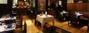 Maquinaria Restaurantes Las Palmas